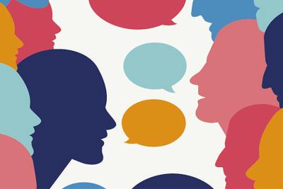 Долучайтесь до створення Стандартів практики діалогу!