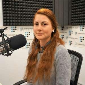 """""""Ми хочемо активізувати людей на Донбасі"""" - інтерв`ю про роботу ІМіП у Донецькій області."""